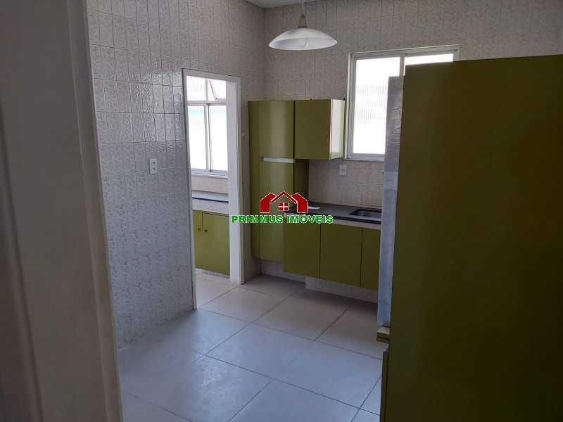 WhatsApp Image 2021-09-01 at 1 - Apartamento 3 quartos à venda Jardim Guanabara, Rio de Janeiro - R$ 480.000 - VPAP30014 - 5
