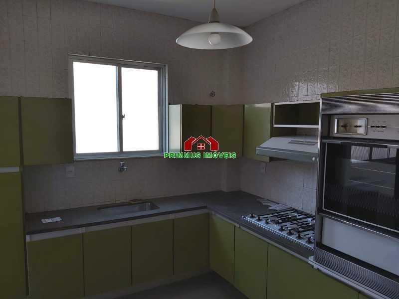 WhatsApp Image 2021-09-01 at 1 - Apartamento 3 quartos à venda Jardim Guanabara, Rio de Janeiro - R$ 480.000 - VPAP30014 - 6