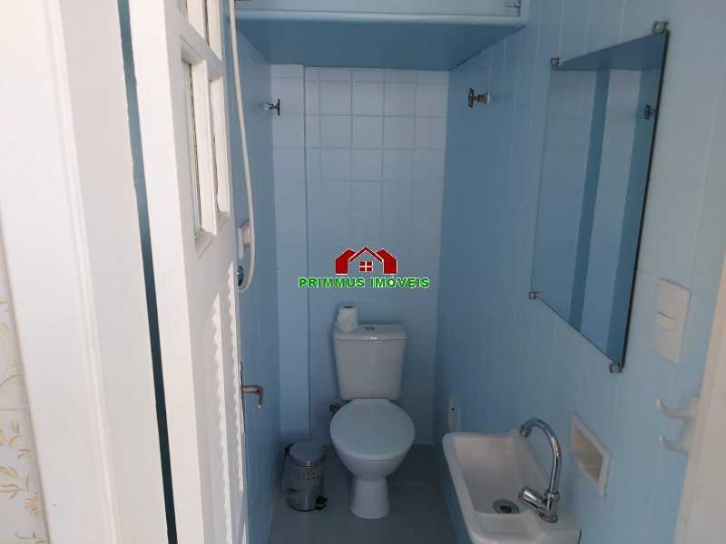 WhatsApp Image 2021-09-01 at 1 - Apartamento 3 quartos à venda Jardim Guanabara, Rio de Janeiro - R$ 480.000 - VPAP30014 - 8