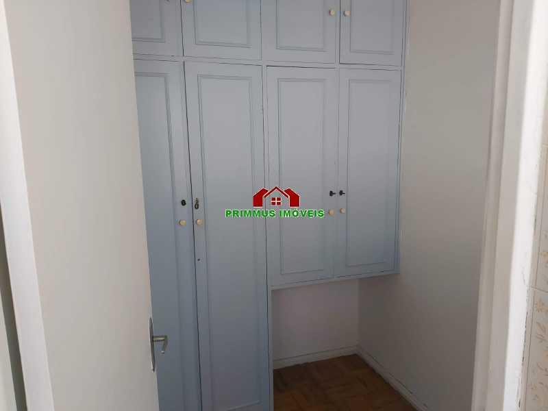 WhatsApp Image 2021-09-01 at 1 - Apartamento 3 quartos à venda Jardim Guanabara, Rio de Janeiro - R$ 480.000 - VPAP30014 - 9