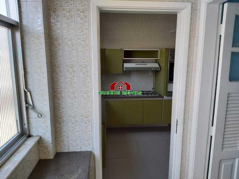 WhatsApp Image 2021-09-01 at 1 - Apartamento 3 quartos à venda Jardim Guanabara, Rio de Janeiro - R$ 480.000 - VPAP30014 - 10