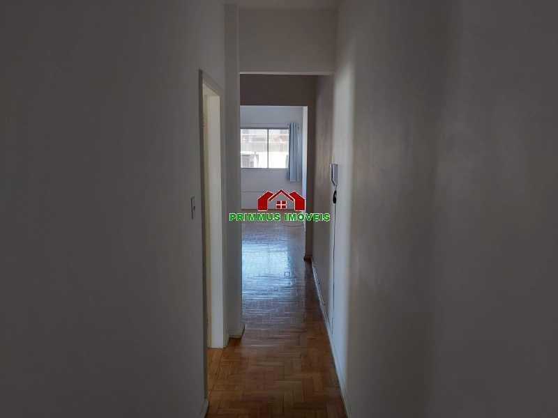 WhatsApp Image 2021-09-01 at 1 - Apartamento 3 quartos à venda Jardim Guanabara, Rio de Janeiro - R$ 480.000 - VPAP30014 - 11