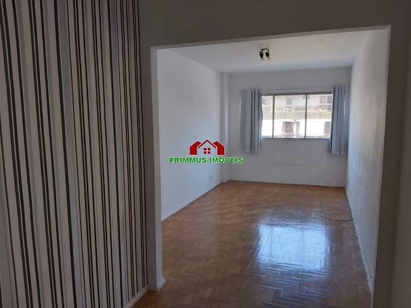 WhatsApp Image 2021-09-01 at 1 - Apartamento 3 quartos à venda Jardim Guanabara, Rio de Janeiro - R$ 480.000 - VPAP30014 - 12