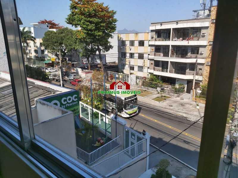 WhatsApp Image 2021-09-01 at 1 - Apartamento 3 quartos à venda Jardim Guanabara, Rio de Janeiro - R$ 480.000 - VPAP30014 - 13