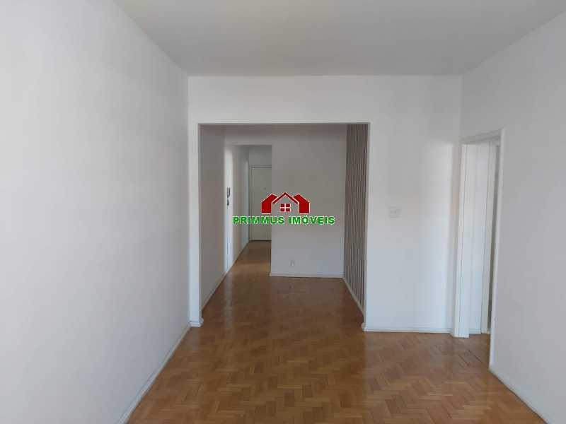 WhatsApp Image 2021-09-01 at 1 - Apartamento 3 quartos à venda Jardim Guanabara, Rio de Janeiro - R$ 480.000 - VPAP30014 - 1