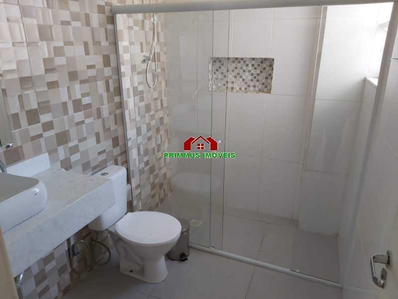 WhatsApp Image 2021-09-01 at 1 - Apartamento 3 quartos à venda Jardim Guanabara, Rio de Janeiro - R$ 480.000 - VPAP30014 - 15