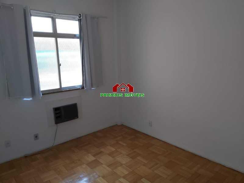 WhatsApp Image 2021-09-01 at 1 - Apartamento 3 quartos à venda Jardim Guanabara, Rio de Janeiro - R$ 480.000 - VPAP30014 - 16