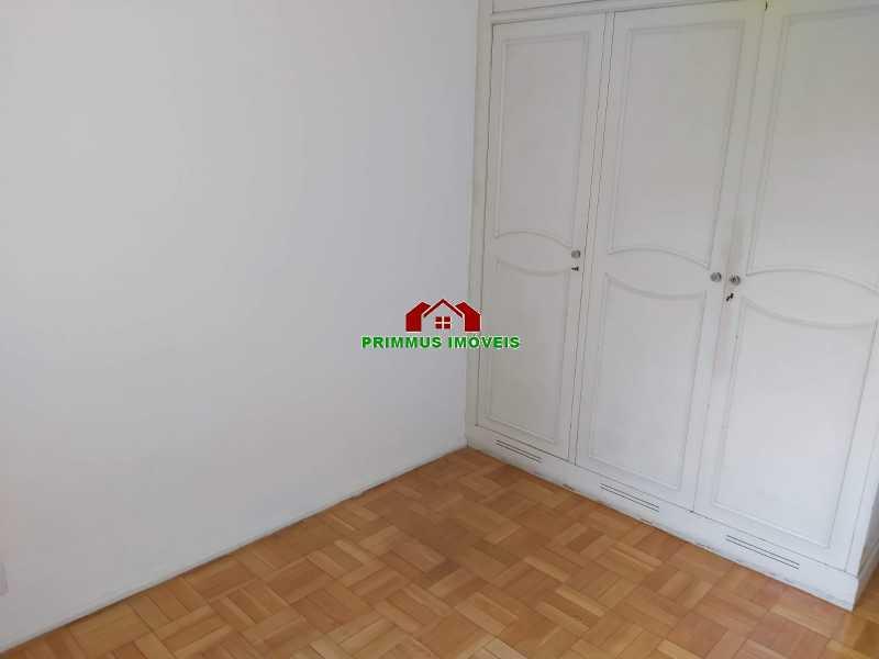 WhatsApp Image 2021-09-01 at 1 - Apartamento 3 quartos à venda Jardim Guanabara, Rio de Janeiro - R$ 480.000 - VPAP30014 - 17