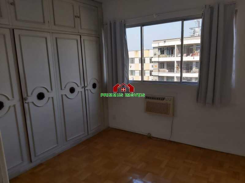 WhatsApp Image 2021-09-01 at 1 - Apartamento 3 quartos à venda Jardim Guanabara, Rio de Janeiro - R$ 480.000 - VPAP30014 - 18