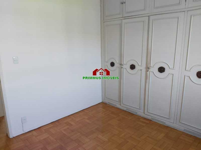 WhatsApp Image 2021-09-01 at 1 - Apartamento 3 quartos à venda Jardim Guanabara, Rio de Janeiro - R$ 480.000 - VPAP30014 - 19