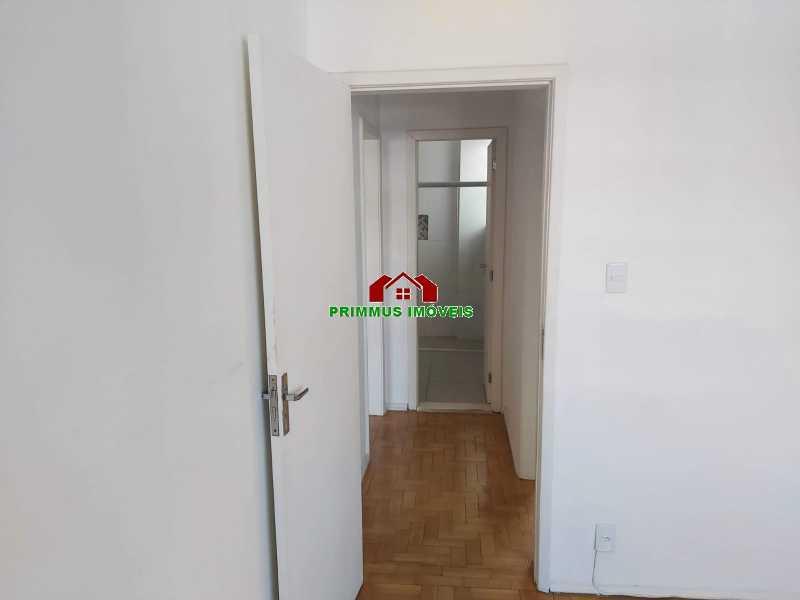 WhatsApp Image 2021-09-01 at 1 - Apartamento 3 quartos à venda Jardim Guanabara, Rio de Janeiro - R$ 480.000 - VPAP30014 - 20