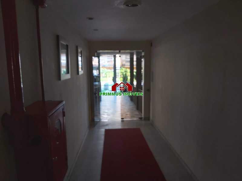 WhatsApp Image 2021-09-01 at 1 - Apartamento 3 quartos à venda Jardim Guanabara, Rio de Janeiro - R$ 480.000 - VPAP30014 - 21