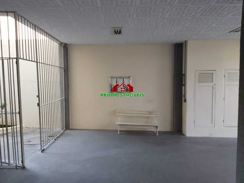 WhatsApp Image 2021-09-01 at 1 - Apartamento 3 quartos à venda Jardim Guanabara, Rio de Janeiro - R$ 480.000 - VPAP30014 - 22