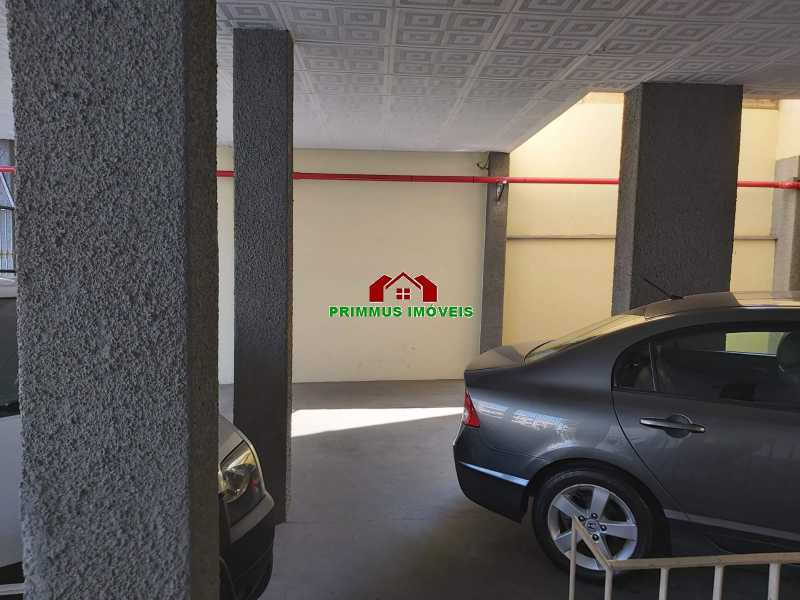 WhatsApp Image 2021-09-01 at 1 - Apartamento 3 quartos à venda Jardim Guanabara, Rio de Janeiro - R$ 480.000 - VPAP30014 - 23