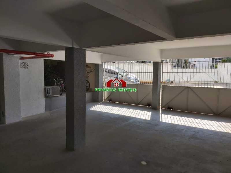 WhatsApp Image 2021-09-01 at 1 - Apartamento 3 quartos à venda Jardim Guanabara, Rio de Janeiro - R$ 480.000 - VPAP30014 - 24