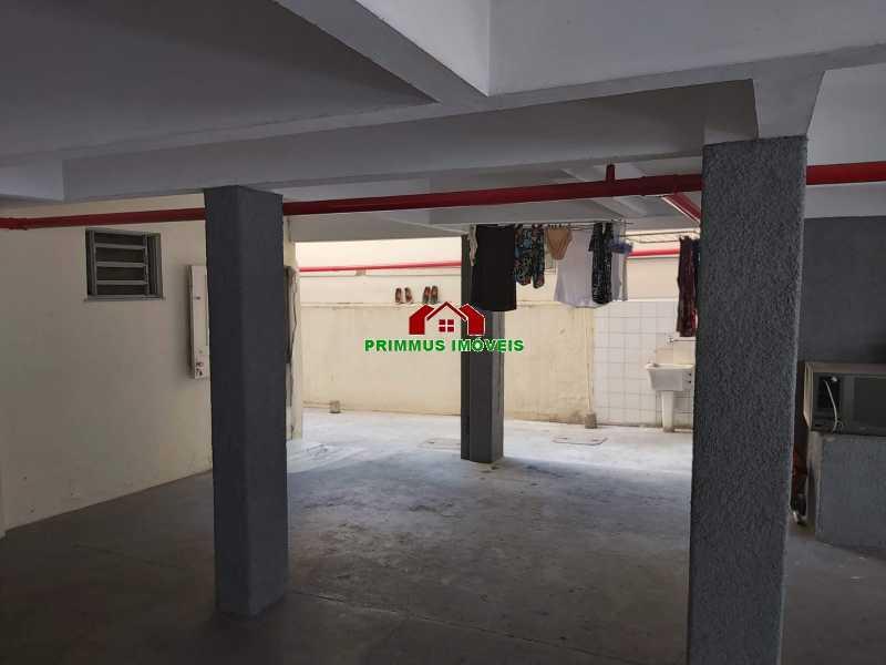 WhatsApp Image 2021-09-01 at 1 - Apartamento 3 quartos à venda Jardim Guanabara, Rio de Janeiro - R$ 480.000 - VPAP30014 - 25