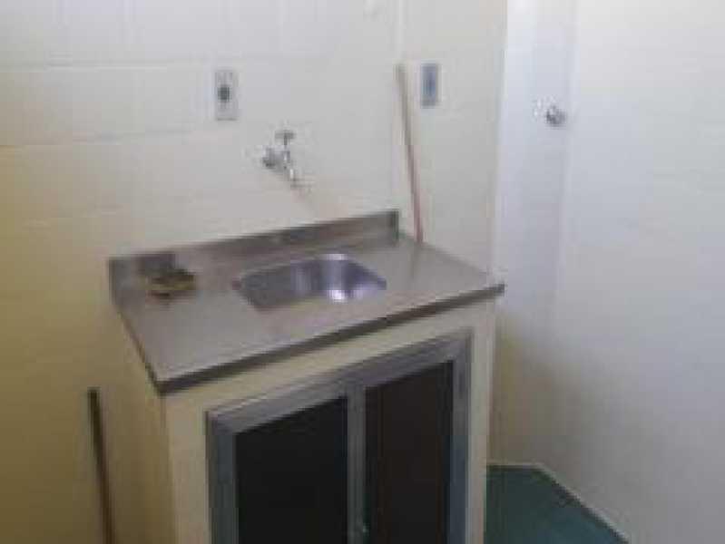 imovel_detalhes_thumb 2 - Apartamento 1 quarto à venda Vigário Geral, Rio de Janeiro - R$ 150.000 - VPAP10002 - 3