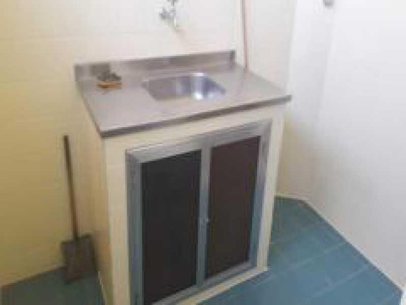 imovel_detalhes_thumb 3 - Apartamento 1 quarto à venda Vigário Geral, Rio de Janeiro - R$ 150.000 - VPAP10002 - 4