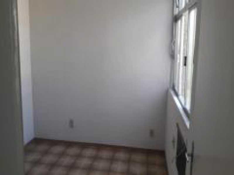imovel_detalhes_thumb 4 - Apartamento 1 quarto à venda Vigário Geral, Rio de Janeiro - R$ 150.000 - VPAP10002 - 5