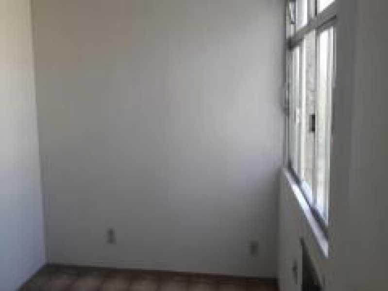 imovel_detalhes_thumb 5 - Apartamento 1 quarto à venda Vigário Geral, Rio de Janeiro - R$ 150.000 - VPAP10002 - 6