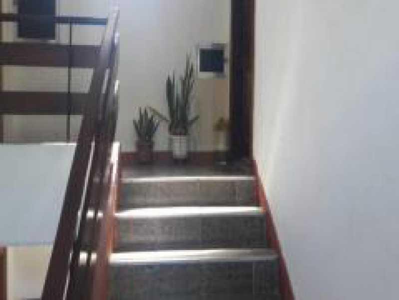 imovel_detalhes_thumb 6 - Apartamento 1 quarto à venda Vigário Geral, Rio de Janeiro - R$ 150.000 - VPAP10002 - 7
