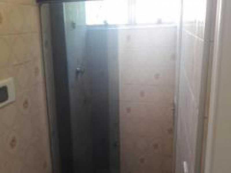 imovel_detalhes_thumb 7 - Apartamento 1 quarto à venda Vigário Geral, Rio de Janeiro - R$ 150.000 - VPAP10002 - 8