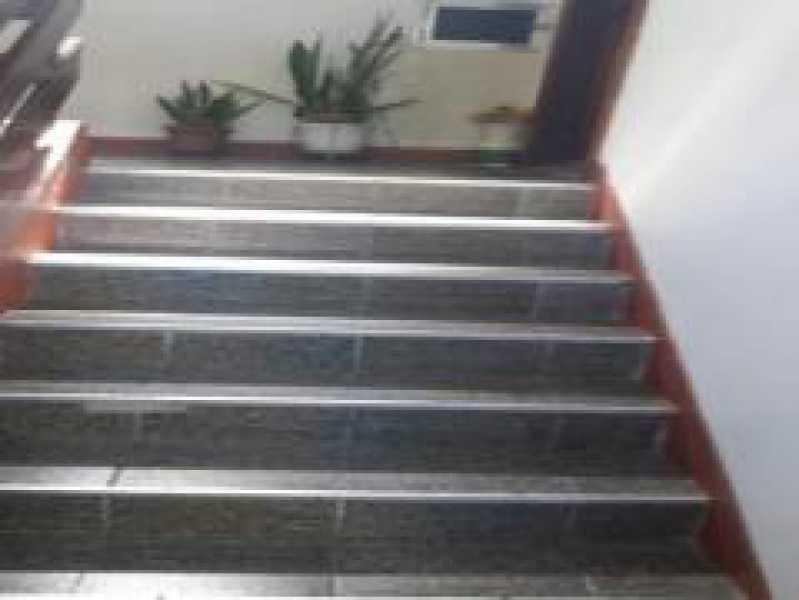 imovel_detalhes_thumb 8 - Apartamento 1 quarto à venda Vigário Geral, Rio de Janeiro - R$ 150.000 - VPAP10002 - 9