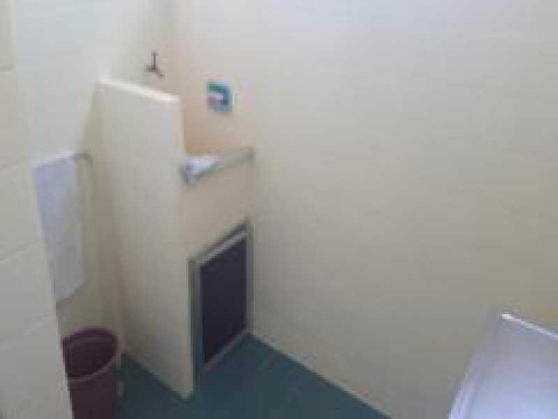 imovel_detalhes_thumb 10 - Apartamento 1 quarto à venda Vigário Geral, Rio de Janeiro - R$ 150.000 - VPAP10002 - 11