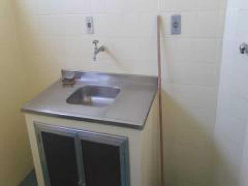 imovel_detalhes_thumb 11 - Apartamento 1 quarto à venda Vigário Geral, Rio de Janeiro - R$ 150.000 - VPAP10002 - 12
