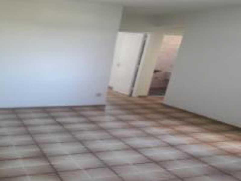 imovel_detalhes_thumb 13 - Apartamento 1 quarto à venda Vigário Geral, Rio de Janeiro - R$ 150.000 - VPAP10002 - 14