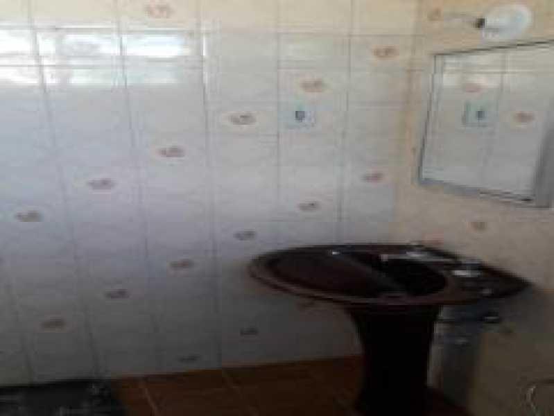 imovel_detalhes_thumb 14 - Apartamento 1 quarto à venda Vigário Geral, Rio de Janeiro - R$ 150.000 - VPAP10002 - 15
