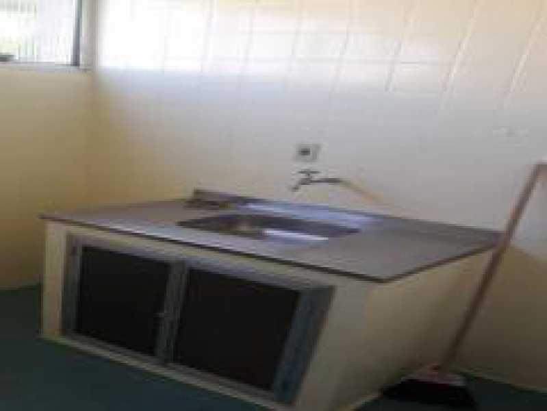imovel_detalhes_thumb 15 - Apartamento 1 quarto à venda Vigário Geral, Rio de Janeiro - R$ 150.000 - VPAP10002 - 16