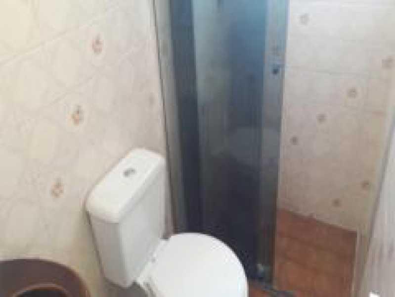 imovel_detalhes_thumb 16 - Apartamento 1 quarto à venda Vigário Geral, Rio de Janeiro - R$ 150.000 - VPAP10002 - 17