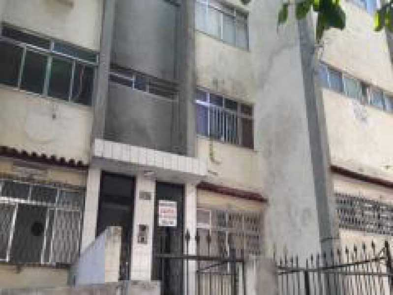 imovel_detalhes_thumb 17 - Apartamento 1 quarto à venda Vigário Geral, Rio de Janeiro - R$ 150.000 - VPAP10002 - 18