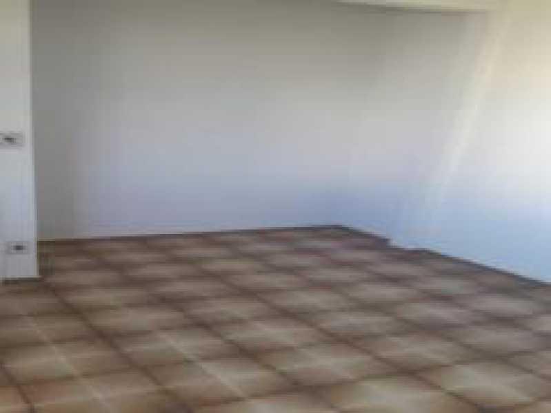 imovel_detalhes_thumb 19 - Apartamento 1 quarto à venda Vigário Geral, Rio de Janeiro - R$ 150.000 - VPAP10002 - 20