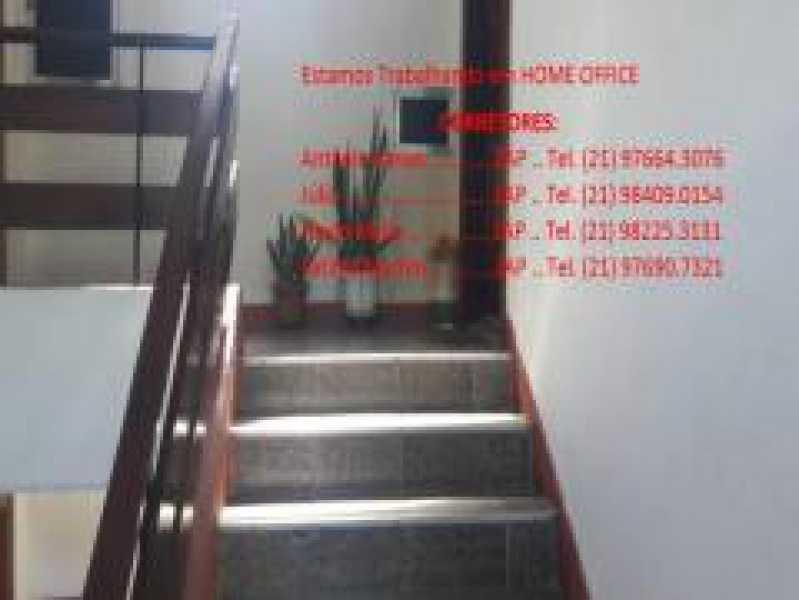 imovel_detalhes_thumb 21 - Apartamento 1 quarto à venda Vigário Geral, Rio de Janeiro - R$ 150.000 - VPAP10002 - 22