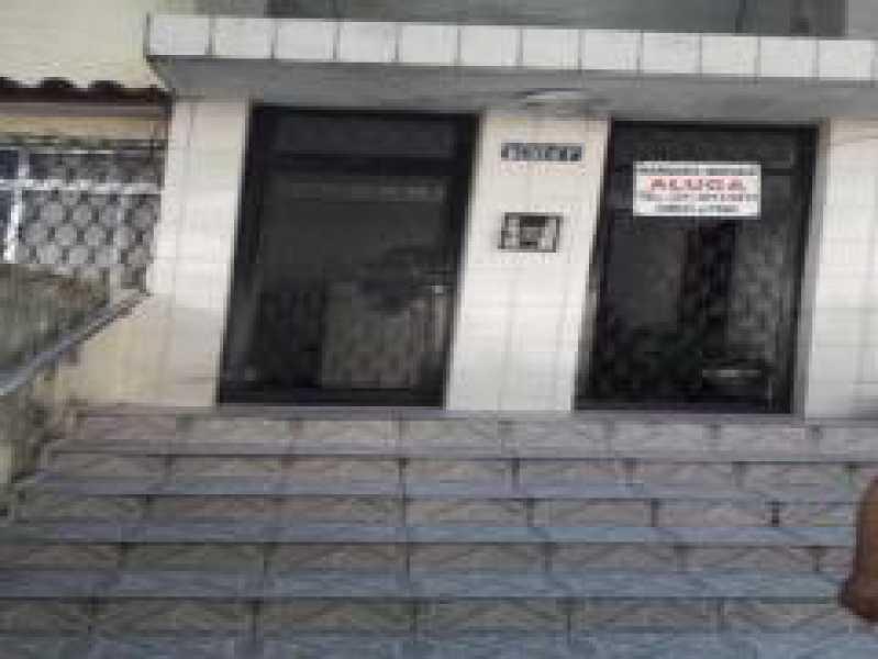 imovel_detalhes_thumb - Apartamento 1 quarto à venda Vigário Geral, Rio de Janeiro - R$ 150.000 - VPAP10002 - 23