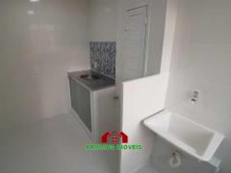 imovel_detalhes_thumb 1 - Apartamento 1 quarto à venda Vargem Pequena, Rio de Janeiro - R$ 160.000 - VPAP10003 - 3