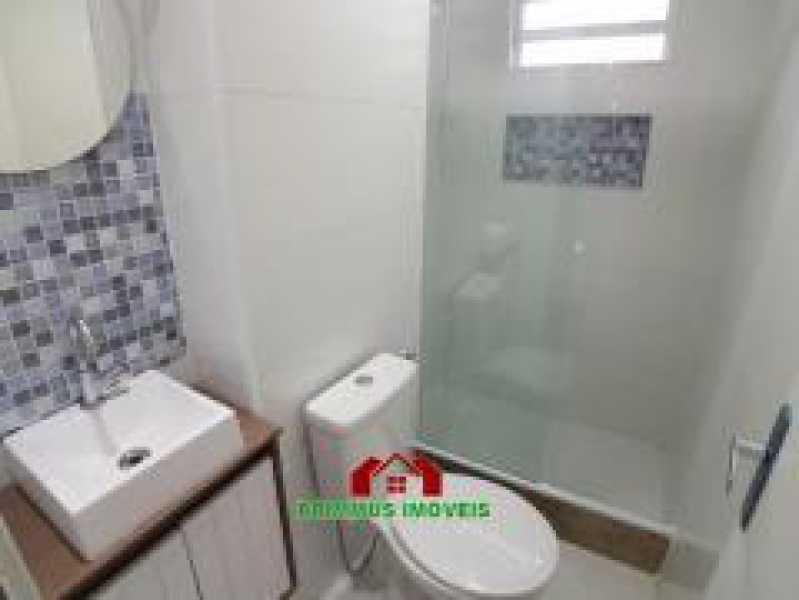 imovel_detalhes_thumb 2 - Apartamento 1 quarto à venda Vargem Pequena, Rio de Janeiro - R$ 160.000 - VPAP10003 - 4
