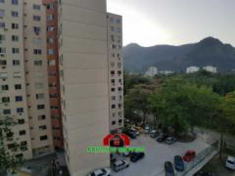 imovel_detalhes_thumb 3 - Apartamento 1 quarto à venda Vargem Pequena, Rio de Janeiro - R$ 160.000 - VPAP10003 - 1