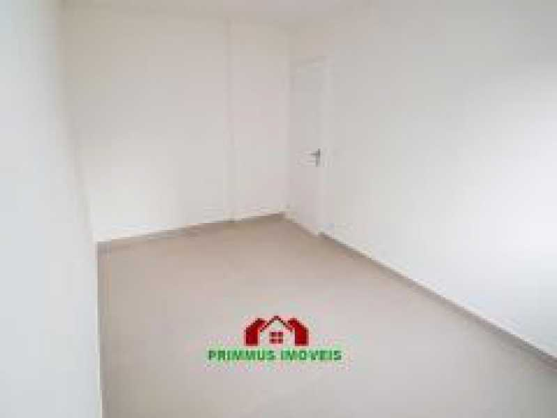 imovel_detalhes_thumb 4 - Apartamento 1 quarto à venda Vargem Pequena, Rio de Janeiro - R$ 160.000 - VPAP10003 - 5