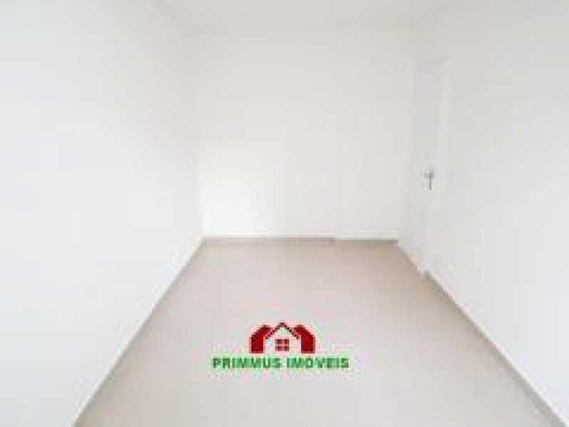 imovel_detalhes_thumb 5 - Apartamento 1 quarto à venda Vargem Pequena, Rio de Janeiro - R$ 160.000 - VPAP10003 - 6