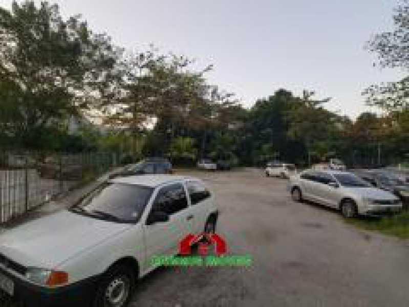 imovel_detalhes_thumb 7 - Apartamento 1 quarto à venda Vargem Pequena, Rio de Janeiro - R$ 160.000 - VPAP10003 - 8