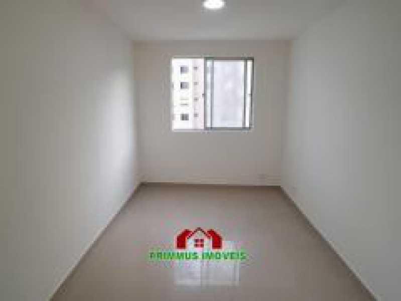 imovel_detalhes_thumb 8 - Apartamento 1 quarto à venda Vargem Pequena, Rio de Janeiro - R$ 160.000 - VPAP10003 - 9