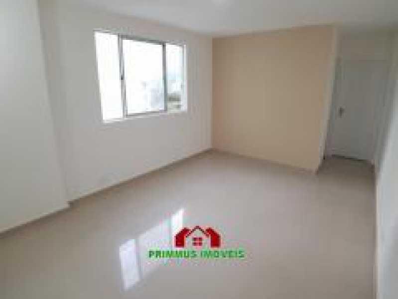 imovel_detalhes_thumb 9 - Apartamento 1 quarto à venda Vargem Pequena, Rio de Janeiro - R$ 160.000 - VPAP10003 - 10