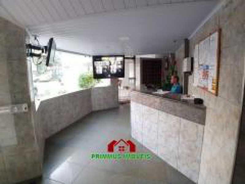 imovel_detalhes_thumb 10 - Apartamento 1 quarto à venda Vargem Pequena, Rio de Janeiro - R$ 160.000 - VPAP10003 - 11