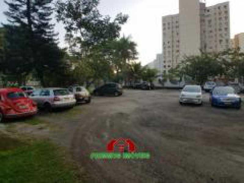 imovel_detalhes_thumb 11 - Apartamento 1 quarto à venda Vargem Pequena, Rio de Janeiro - R$ 160.000 - VPAP10003 - 12