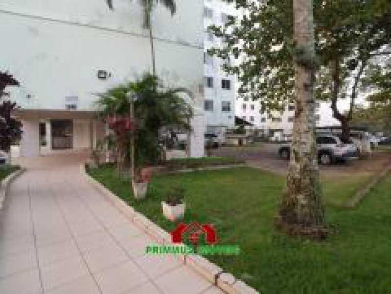 imovel_detalhes_thumb 12 - Apartamento 1 quarto à venda Vargem Pequena, Rio de Janeiro - R$ 160.000 - VPAP10003 - 13