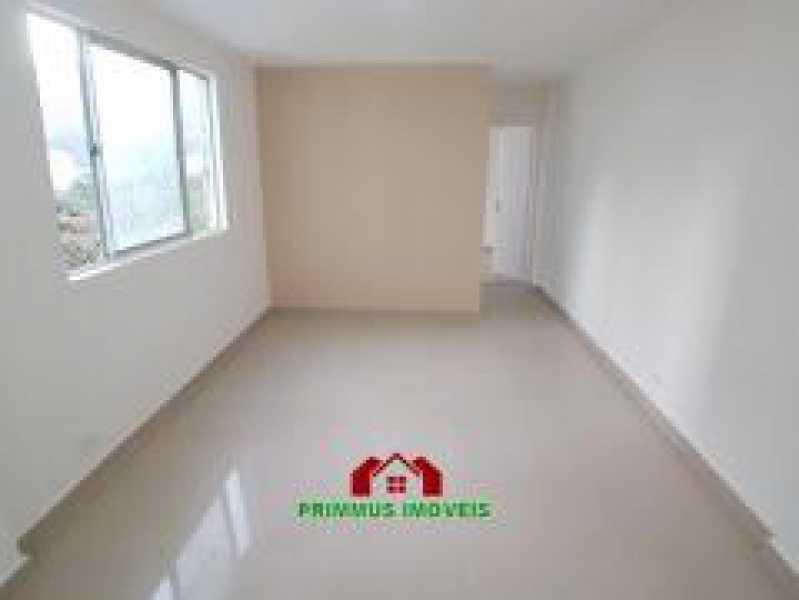 imovel_detalhes_thumb 13 - Apartamento 1 quarto à venda Vargem Pequena, Rio de Janeiro - R$ 160.000 - VPAP10003 - 14