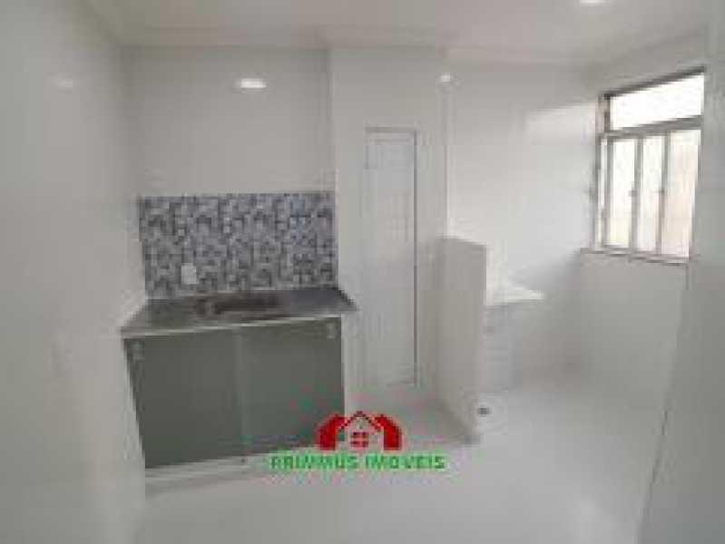 imovel_detalhes_thumb 14 - Apartamento 1 quarto à venda Vargem Pequena, Rio de Janeiro - R$ 160.000 - VPAP10003 - 15